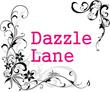 dazzle lane