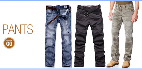 9c4dfafab6e Qoo10 - MENS-WALLET Search Results : (Q·Ranking): Items now on sale at  qoo10.sg