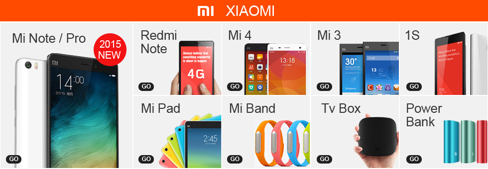 9c131a84eee9 Qoo10 - Xiaomi Redmi 1s Search Results   (Q·Ranking): Items now on ...