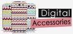 Digital Accesories