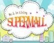 Supermall Global