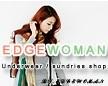 edgewoman