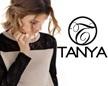 It's Tanya