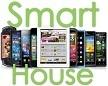 SmartHouse