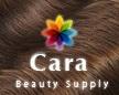 CARA_Malaysia