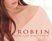 ROBEIN