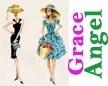 Grace_Angel