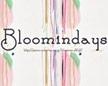bloomin-days