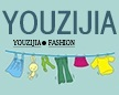 youzijia