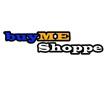 buyME Shoppe