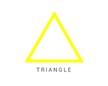 Triangle Framework