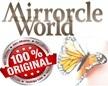 Mirrocle_World