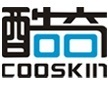Cooskin Phone&laptop Accessories Store