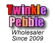 Twinklepebble Wholesale