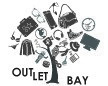 OutletBay