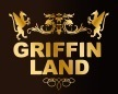 GRIFFINLAND