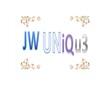 JW UNiQu3