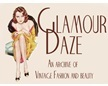 GlamourDazeStyle's Shop