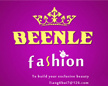 Beenle fashion