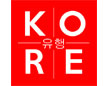 Kore Fashion
