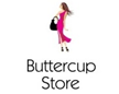Buttercup Store