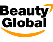 Beauty Global