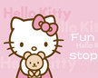 fun stop(mm)