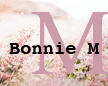 Bonnie M♡