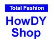 HowDY Shop