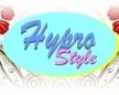 Hypro Style