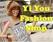 yiyou fashion