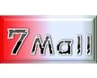 7Mall