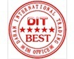 Danhan International Trading