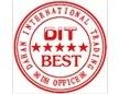 Danhan International Trading