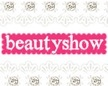 beautyshow