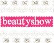 beautyshow