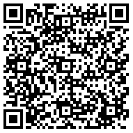 Live10 QRCode