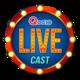 LiveCast