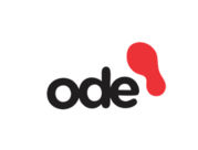 Ode Shoes