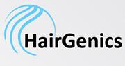 HairGenics