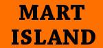 Mart Island