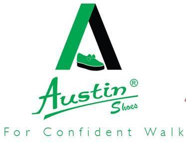 Austin Shoes