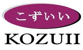 Kuzuii