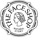 The Face Shop Promo
