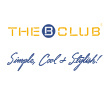 The B Club Outlet
