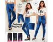 SAP_fashion