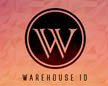Warehouse ID