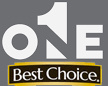Onebest Choice