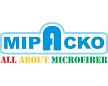 Mipacko Microfiber Indonesia