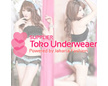 Toko Underwear